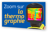 Thermographie Le Mans 72000